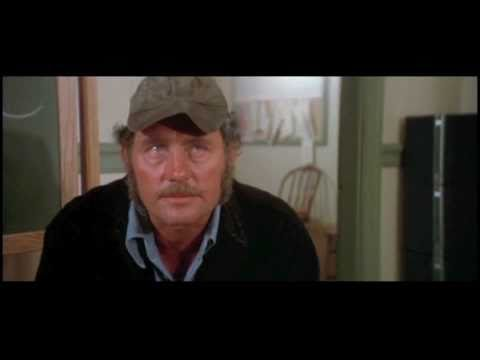 8 Facts about Robert Shaw as Jaw's Quint | Legacy com