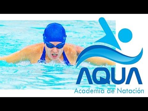 academia-de-natación-aqua