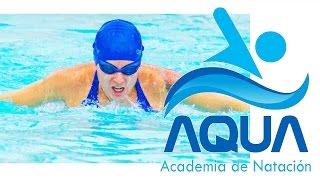 Academia de Natación Aqua