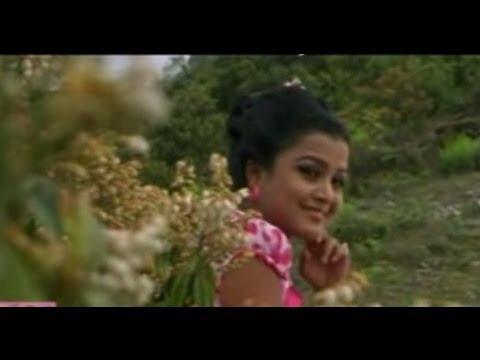 Yeuta Phoola  From Nepali Hit Movie Silsila