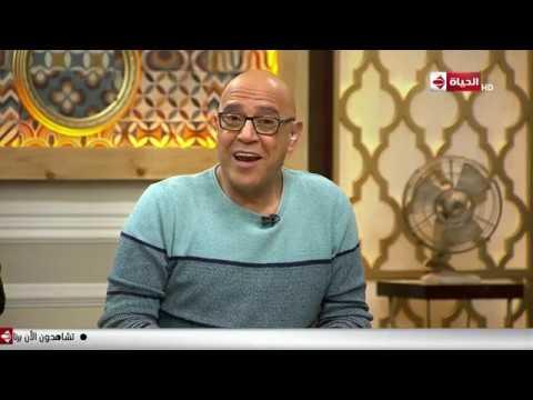 قهوة اشرف | د.توفيق عكاشة حلقة الثلاثاء | 17 سبتمبر2019 - الحلقة كاملة