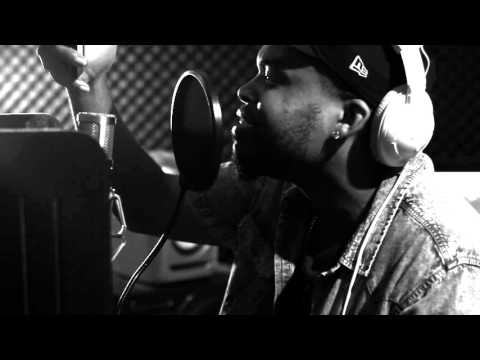 Contradiction | Mali Music | Ft. Jhené Aiko | Anthony Mareo Cover
