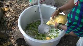 STREET FOOD BAGARA RICE | How To Ma...