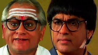 Shaktimaan Hindi – Best Kids Tv Series - Full Episode 144 - शक्तिमान - एपिसोड १४४