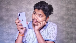 Is this Smartphone Perfect ?.....11 Problems iPhone 11 Fails at !!