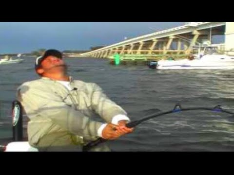 Monster Fish! 500 pound Goliath Sea Bass Grouper! Fish Fort Myers Fishing Trips
