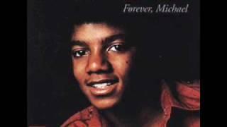 Michael Jackson Dear Michael + LYRICS!