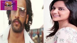 Top Secret Relationships of Bollywood Celebrities Ranveer Singh | Ranbir Kapoor | Ajay Devgn