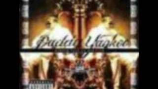 Daddy Yankee La Fuga