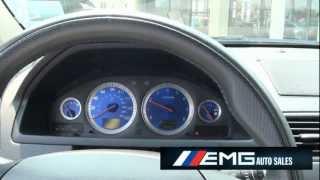 2007 Volvo XC90 AWD V8 Sport