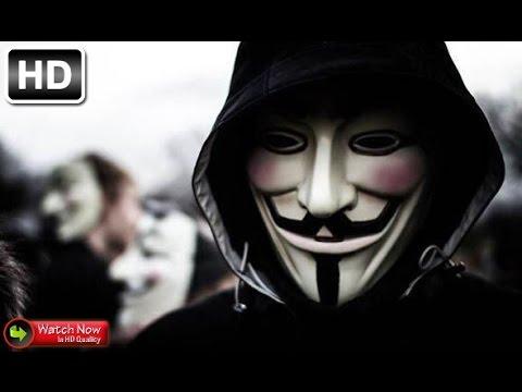 Anonymous der film word mac inhaltsverzeichnis erstellen