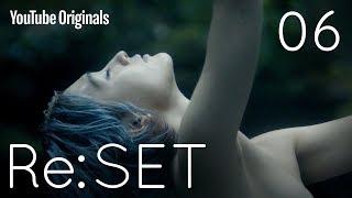 EP 6 島の鼓動 | Re:SET