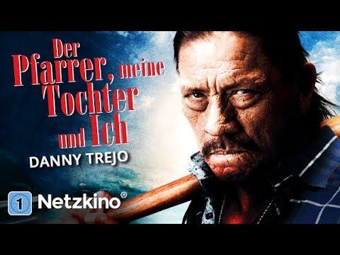 Was HeiГџt Topic Auf Deutsch