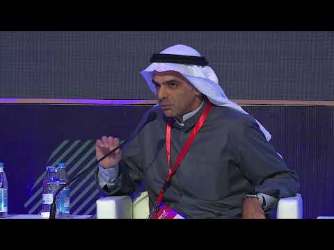 Banking Innovation - Transforming Channels and the Branch - ArabNet Riyadh 2017