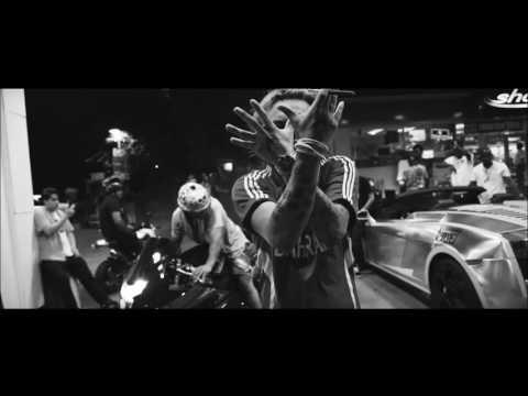 6ix9ine - Hellsing Station
