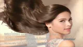 Yaya : Pantene Pro-V Keratin Damage Blockers 2