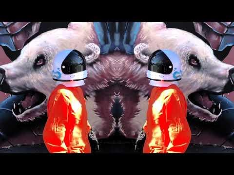 Vikingo! feat. Nicolle Jadad - Space Oddity (David Bowie cover)