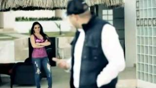 Jorge Santa Cruz - Mas Que Una Diosa (Video Official) 2011