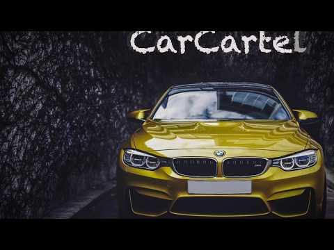 Bmw M4 360 Best Drifter Of The World Youtube