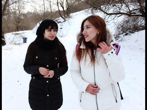 Göygöl. Travel Cost Method. Khazar University Students.