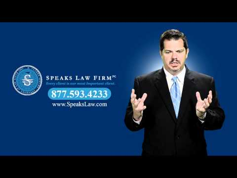 Wilmington Personal Injury Lawyer on Use of Technology