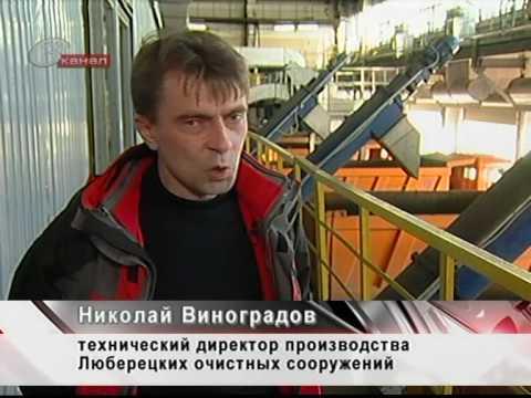 Реальное население Москвы