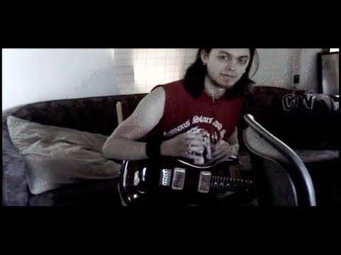 Bullet For My Valentine - 2006 (Studio, backstage, live, interview)