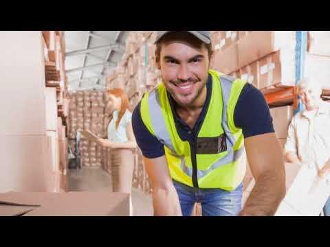 Storage Solutions   Spokane, WA   Golden Services LLC