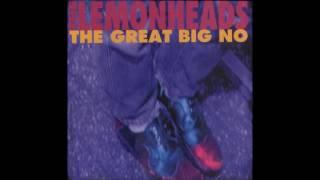 Lemonheads Big Gay Heart 93