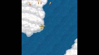 1943: Midway Kaisen (Japan, Rev B) [MAME] [shortplay]