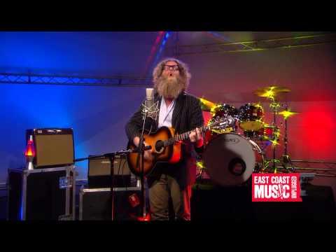 East Coast Music Unplugged on Eastlink TV
