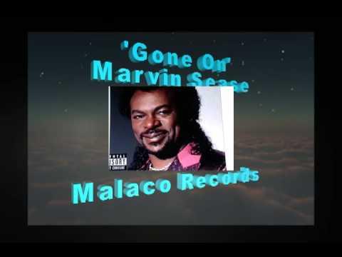 Gone On - Marvin Sease