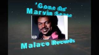Gone On - Marvin Sease