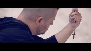 Molnár Ferenc Caramel - Jelenés (Official Video)