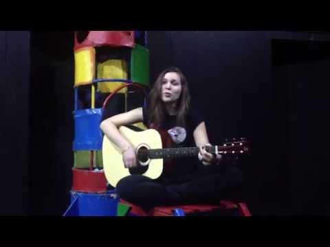 Кемран Мурадов  русские бесплатно песня песни 2016 слушать скачать музыку лучши слова новые года