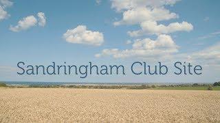 Sandringham Camping And Caravanning Club