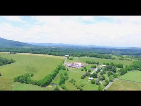 Augusta West Virginia