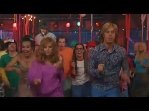 Scooby Doo Papa ( Electro House Remix Edit Dj Jorge )