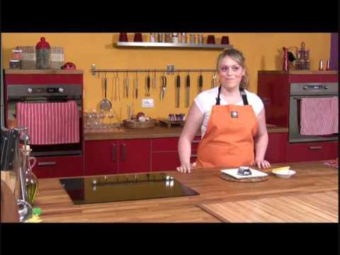 Ricetta ravioli cinesi al vapore la ricetta di giallozafferano