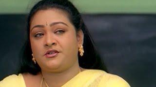 Mallu Actress Shakeela Famiy Unseen Pictures