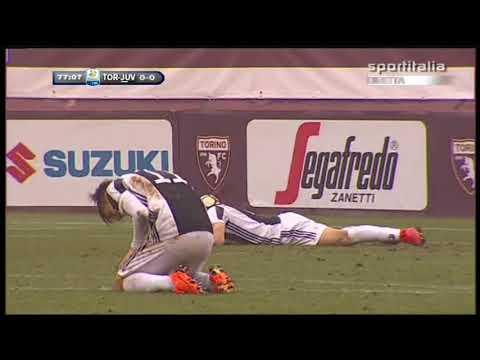 Campionato PRIMAVERA 1: Torino - Juventus 0-1