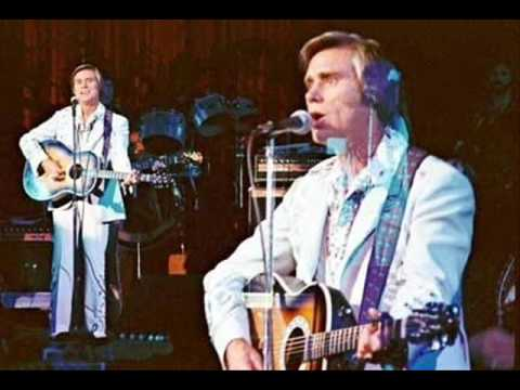 George Jones - Garage Sale Today