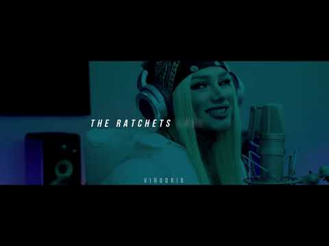 Download Snow Tha Product - BZRP Music Sessions #39 🔥 - LETRA