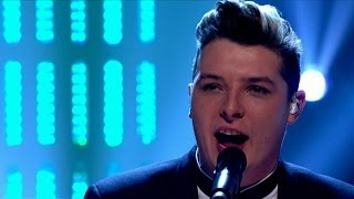 John Newman Love Me Again Later With Jools Holland BBC Two HD