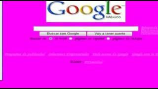 3 Trucos Para Internet Explorer