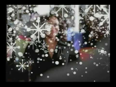 Walgreens Christmas Commercial - YouTube