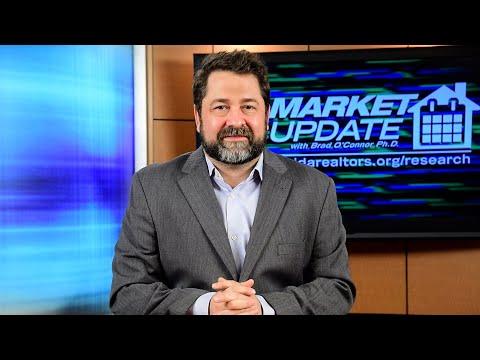 Florida Housing Market Update: June 2021