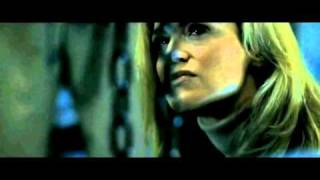Chain Letter trailer / Письмо счастья трейлер