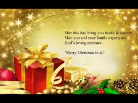 Merry Christmas Wishes 2014, Happy Christmas Wishes in Hindi ...