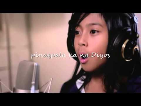 "Coca Cola ""It's Beautiful"" Lyrics (Tagalog)"